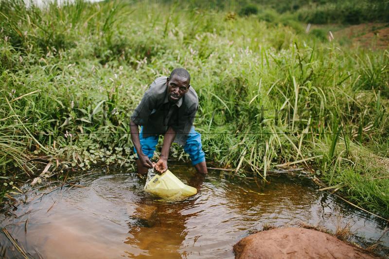 2013-Rwanda-photo-2060