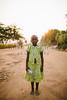 2013-Rwanda-photo-0268