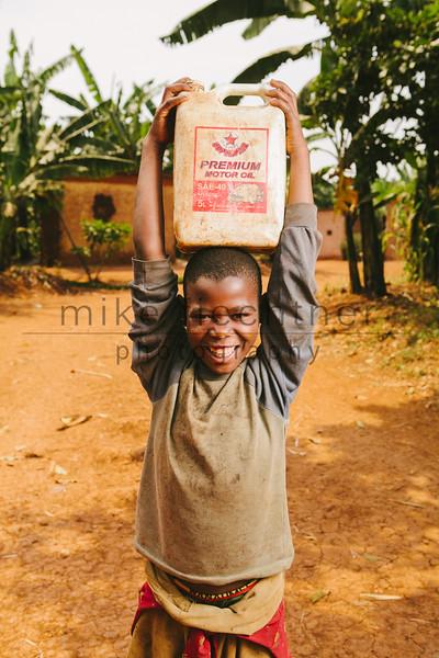 2013-Rwanda-photo-2006