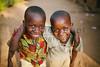 2013-Rwanda-photo-0840