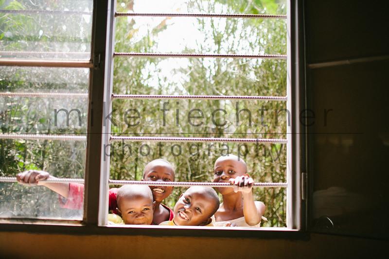 2013-Rwanda-photo-2979
