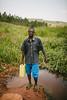 2013-Rwanda-photo-2068