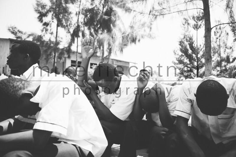 2013-Rwanda-photo-0582