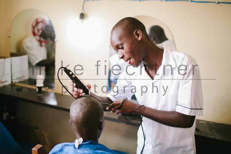 2013-Rwanda-photo-0199