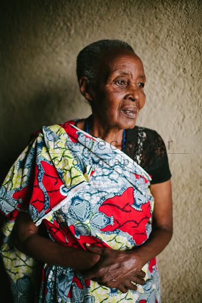 2013-Rwanda-photo-3710