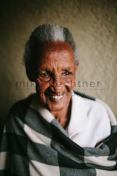 2013-Rwanda-photo-3717
