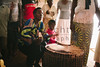 2013-Rwanda-photo-3798