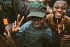 2013-Rwanda-photo-3975
