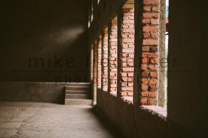 2013-Rwanda-photo-3538