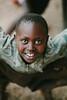2013-Rwanda-photo-3553