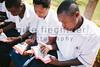 2013-Rwanda-photo-0647