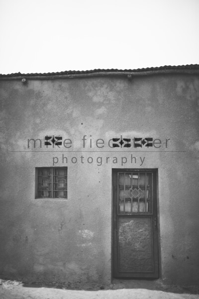 2013-Rwanda-photo-1955