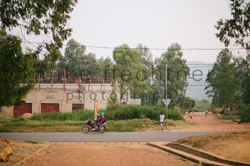 2013-Rwanda-photo-2113