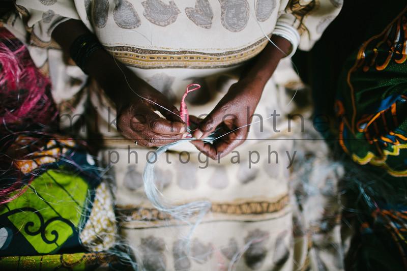 2013-Rwanda-photo-2163