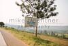 2013-Rwanda-photo-2940