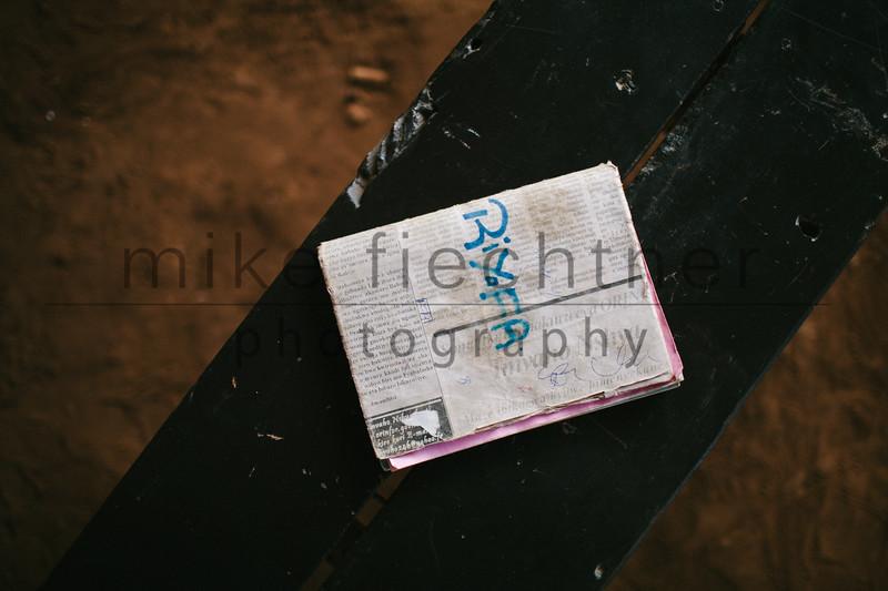2013-Rwanda-photo-0834