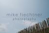 2013-Rwanda-photo-3728