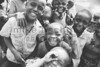 2013-Rwanda-photo-1090