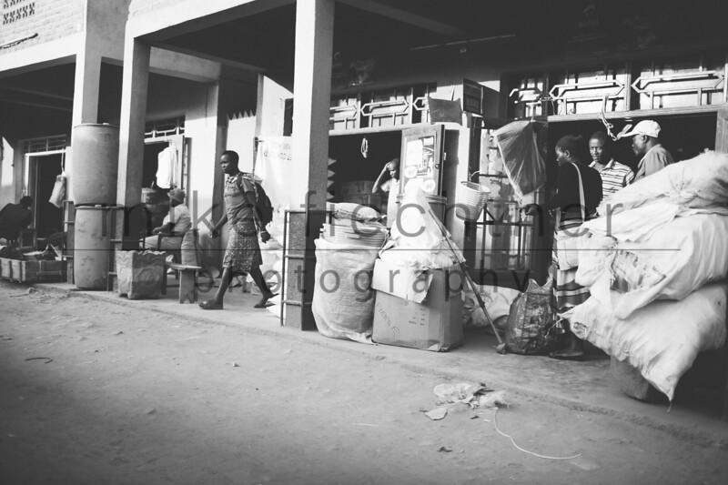 2013-Rwanda-photo-0855
