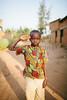 2013-Rwanda-photo-0837