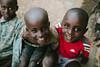2013-Rwanda-photo-3558