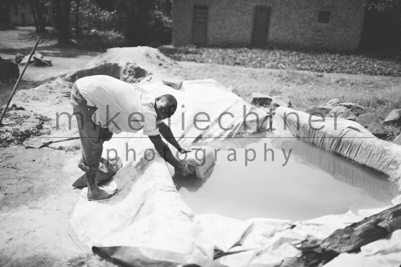 2013-Rwanda-photo-1938