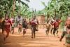 2013-Rwanda-photo-1185