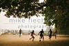 2013-Rwanda-photo-2600