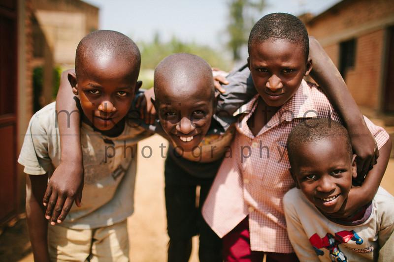 2013-Rwanda-photo-0223