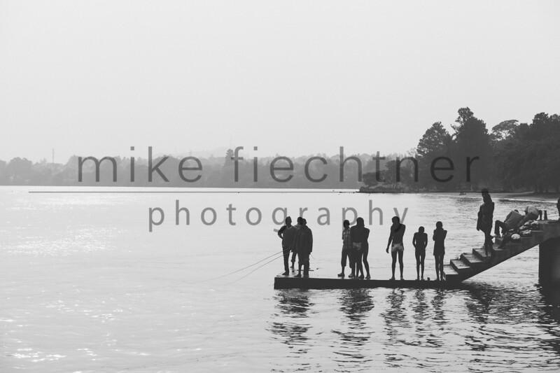 2013-Rwanda-photo-2553