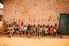 2013-Rwanda-photo-2012