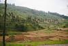 2013-Rwanda-photo-2415