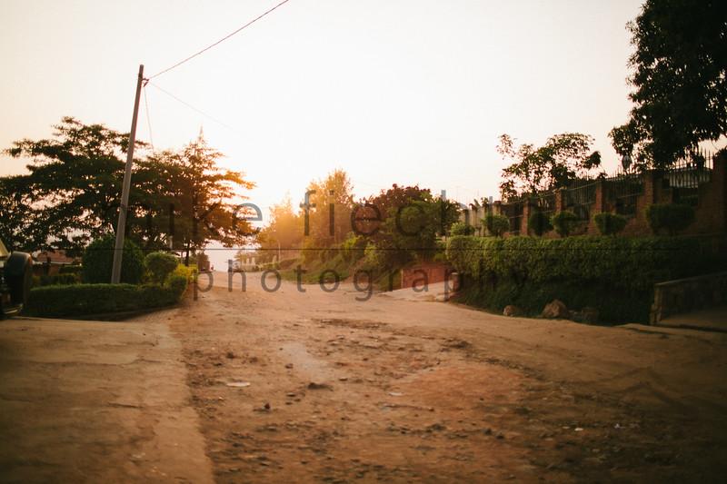 2013-Rwanda-photo-0266
