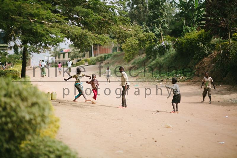2013-Rwanda-photo-3672