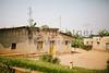 2013-Rwanda-photo-0049