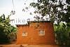 2013-Rwanda-photo-3444
