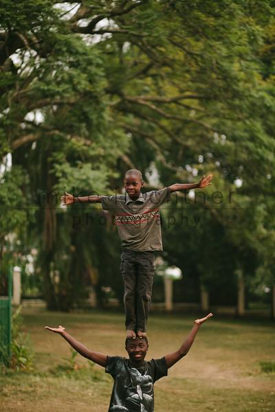 2013-Rwanda-photo-2681