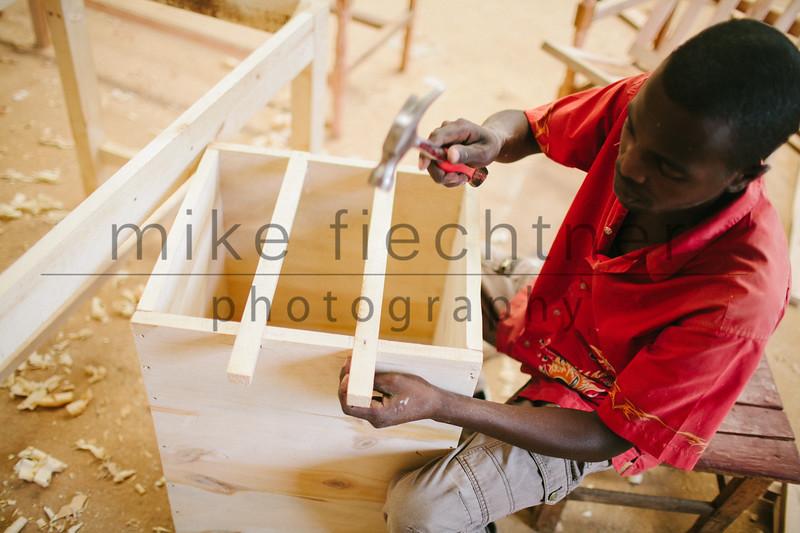 2013-Rwanda-photo-0137