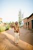 2013-Rwanda-photo-0836