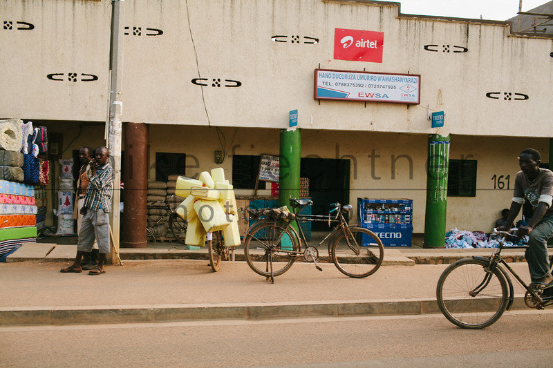 2013-Rwanda-photo-2902