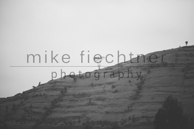 2013-Rwanda-photo-2727