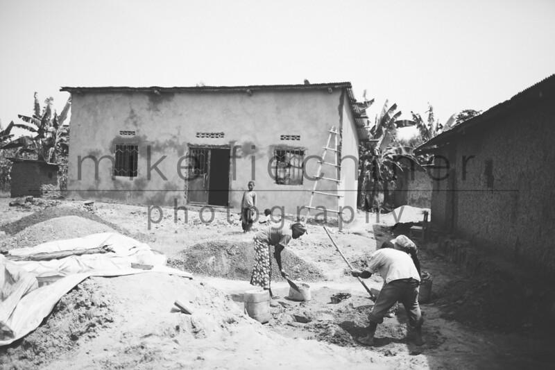 2013-Rwanda-photo-1952