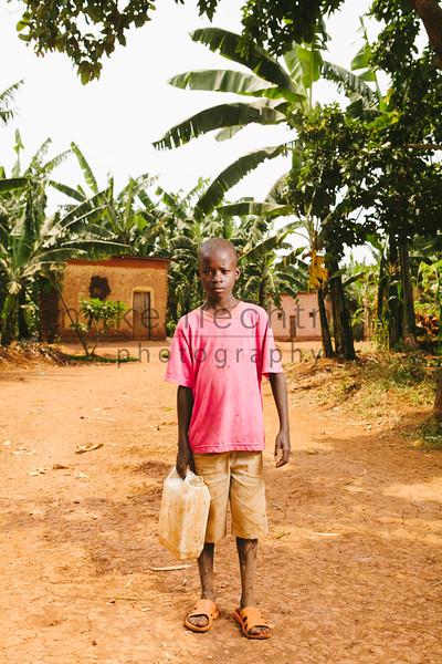 2013-Rwanda-photo-1993