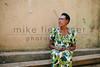2013-Rwanda-photo-2260