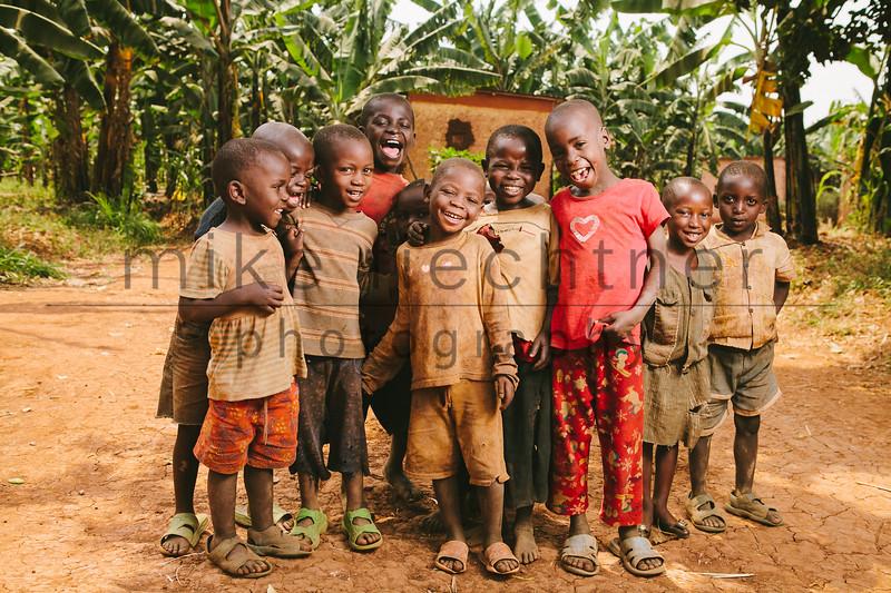 2013-Rwanda-photo-1978