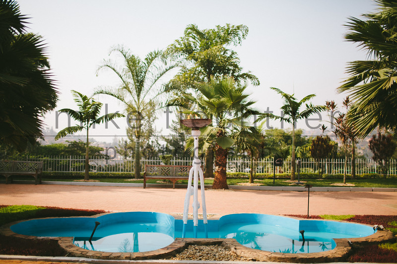 2013-Rwanda-photo-1491