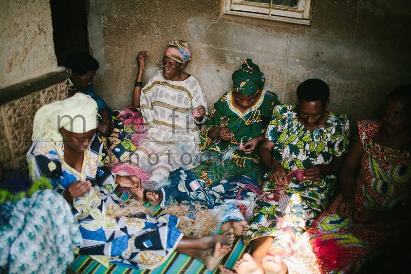 2013-Rwanda-photo-2210