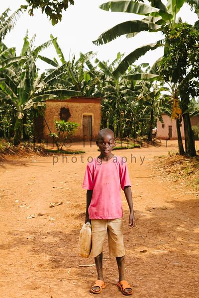 2013-Rwanda-photo-1988