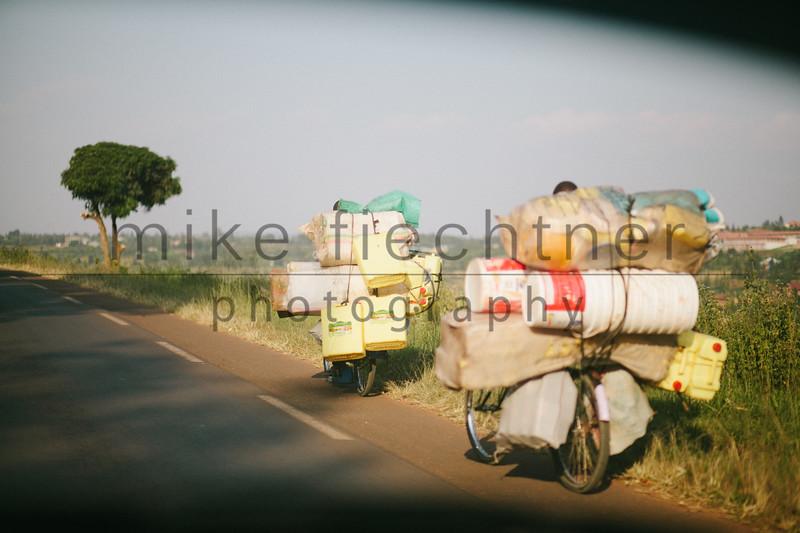 2013-Rwanda-photo-0793
