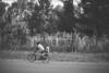 2013-Rwanda-photo-2123